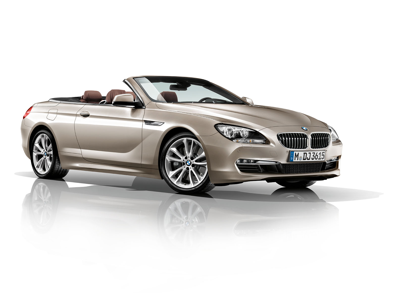car be parts used to design vehicle with interior in bmw and awesome addition bought